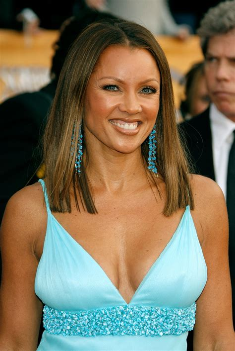 naked images of vanessa williams
